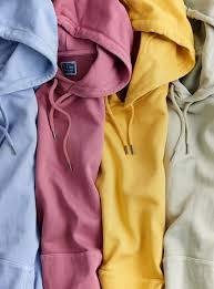 new colors alertthe garment dyed hoocollect them all