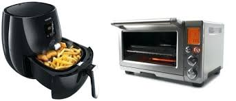 convection air fryer air fryer vs convection oven whats the difference convection air fry oven