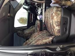 camouflage truck seat covers dodge awesome carhartt seat covers