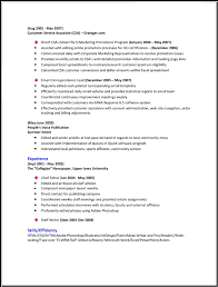 Resume References Available Upon Request Free Resume Templates 2018