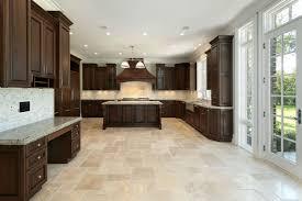 Granite Countertops Kitchener Kitchen Room White Lowes Kitchener Lowes Kitchener Island