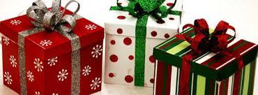 Как правильно выбрать подарок на день рождения самостоятельно