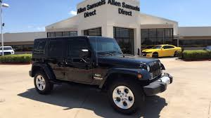 jeep wrangler 2014. Perfect Wrangler PreOwned 2014 Jeep Wrangler Unlimited Sahara To Y