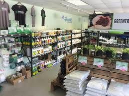 indoor gardening supplies. Indoor Gardening And Hydroponics Supplies S