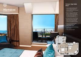 Spa Bedroom Sheraton Sydney Hotels Sheraton On The Park Hotel Rooms At Sheraton