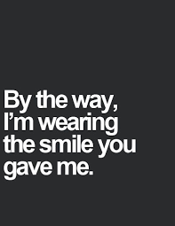 40 Delightful Smile Quotes With Pictures New Brilliant Cute Quotes Download