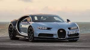 2018 bugatti veyron specs concept | cars news and spesification. 2018 Bugatti Chiron First Drive Record Wrecker