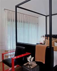 Modern Bedroom Furniture Small Full Size Of Bedroomsgirls Bedroom Designs Small Ideas Room Decor Bed Modern Furniture
