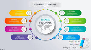 Luxury Stock Of Professional Powerpoint Templates Science