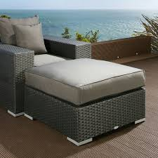 high end garden furniture. hoverclick to zoom high end garden furniture o