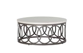 outdoor metal table. Modern Metal Outdoor Side Table Designs