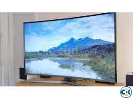 sony tv bravia. sony tv bravia r552c 48 inch led full hd wi-fi youtube | clickbd large tv