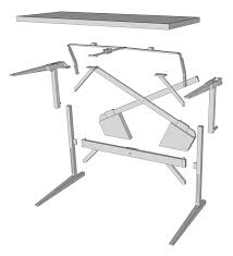 29 00 this is the design plans for the desk i would like to build for