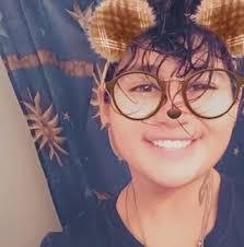 Selena Harden Facebook, Twitter & MySpace on PeekYou