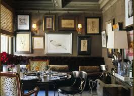 best home bar designs. full size of bar:awesome home bar sets 35 best design ideas illustrious designs
