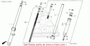 1966 honda dream wiring diagram auto electrical wiring diagram honda ca160 wiring diagram honda cm450 wiring diagram