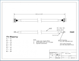 pioneer mvh av290bt wiring diagram gallery wiring diagram sample pioneer mvh av290bt wiring diagram pioneer mvh av290bt install wiring adapters scion xb new wiring diagram