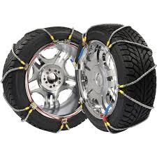 Super Z Tire Chain Size Chart Super Z Tire Chains Size Chart Chain Length Hardware Laclede