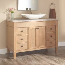 bathroom vanities 48 inch. Inch; Functional Bathroom Vanity With Sink |  Debuskphoto With Homely Ideas Vanities 48 Bathroom Vanities Inch