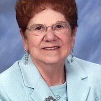 Find Marion Carpenter at Legacy.com