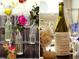 wine-bottle-decor