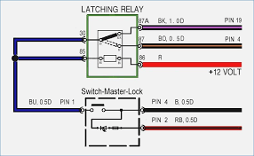 central heating thermostat wiring diagram sample wiring diagram heat cool thermostat wiring diagram central heating circuit diagram awesome new thermostat wiring of central heating thermostat wiring diagram sample