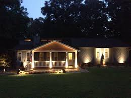 exterior lighting design ideas. 5 safety for your family and guests exterior lighting design ideas