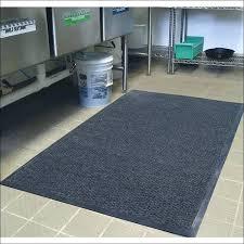 pink kitchen rug memory foam kitchen rug rugs floor mat pink mats decorative memory foam kitchen pink kitchen rug