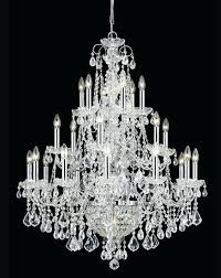 iron crystal chandelier lights wrought iron crystal chandelier wrought iron crystal chandelier 19th c rococo iron crystal chandelier