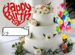 cat name birthday cake 1024x747