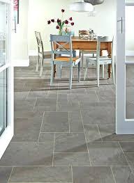 kitchen linoleum kitchen floor covering linoleum vinyl kitchen flooring floor covering linoleum awesome kitchen floor coverings ideas linoleum