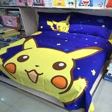 bedding set designs within comforter twin design throughout pokemon queen