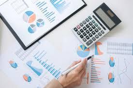 Khoản chi tài trợ làm nhà tình nghĩa có được tính vào chi phí được trừ khi xác định thu nhập chịu thuế TNDN không?