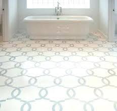 vintage bathroom floor tile ideas. enchanting vintage bathroom floor tile patterns classic mosaic as ideas e