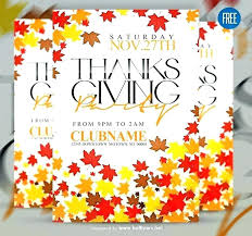 Free Thanksgiving Templates For Word Free Thanksgiving Plates For Word Here Newsletter Plate