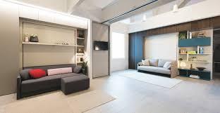 space saving transforming furniture. Space Saving Living Room Furniture Fresh Transforming S
