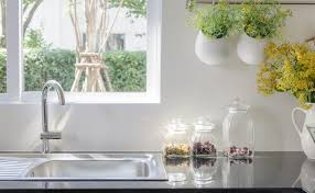 how to caulk a kitchen sink for a quick and easy diy project willow lane cabinetry