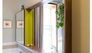 cabinets unfinished bathroom cabinet handles depth base door bunnings sta lowes washbasin cine typical height designs