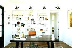 home office office. Office Home