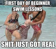 Average Lifeguard memes | quickmeme via Relatably.com