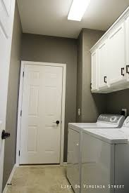 laundry room paint ideasPopular Laundry Room Colors  creeksideyarnscom