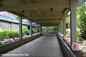 callaway gardens lodge. Calloway Gardens, Callaway Gardens Lodge, Garden, Ga, Lodge T