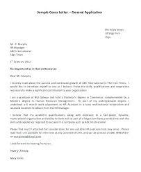 Sample Cobra Termination Letter Lawyer Cover Letter Sample Cobra Open Enrollment Cover