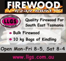 Best Firewood To Burn Chart Faqs