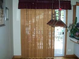 wood door blinds. Modest Wood Door Blinds O7518603 Faux O