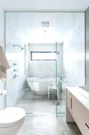 bathtubs and showers combo walk in tub shower combo home depot