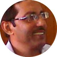 Md. Khursheed Alam Khan's Photo' - a8881de1-4493-46a5-8070-fb35c57e461b