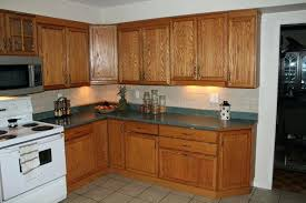 kitchen cabinets bc great where to used kitchen cabinets include base and wall also a table wood tone prefab kitchen cabinets victoria bc