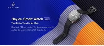 <b>ELEPHONE R8 Smart</b> Watch 280mAh Color Screen IP67 ...