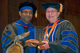 SBMI honors Constance Johnson as distinguished alum at 2018 Commencement  event - SON News - The University of Texas Health Science Center at Houston  (UTHealth) School of Nursing